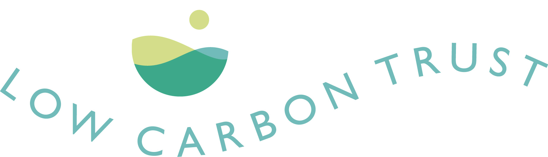 Low Carbon Trust logo